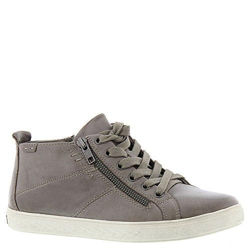 Rockport - Frauen Ch Willa High Top Schuhe Grey Lthr