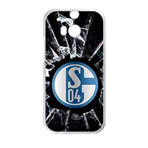S04 Bestselling Creative Stylish High Quality Hard Case For HTC M8