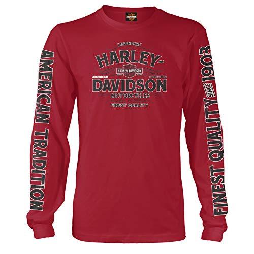 e7431392 Harley-Davidson Shop | Buy best Harley-Davidson deals on the ...