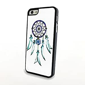 apply Unique Dream Catcher Carrying Case Hard Back PC Phone Cases fit For Samsung Galaxy S3 I9300 Case Cover Matte Cover Plastic Skin Extra Light and Slim