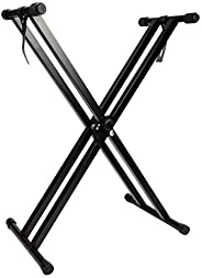 RockJam RJX29 Fixed Keyboard stand
