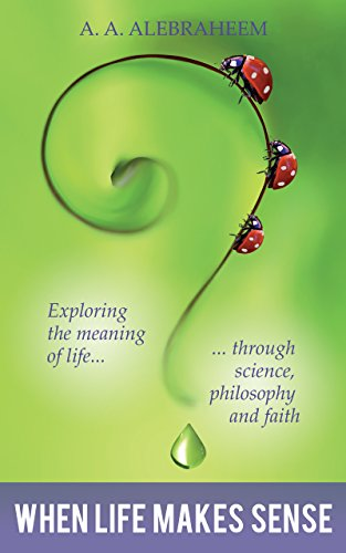 When life makes sense exploring the meaning of life through when life makes sense exploring the meaning of life through science philosophy and faith fandeluxe Choice Image
