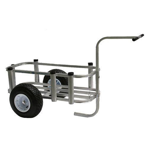 E Series Medium Cart