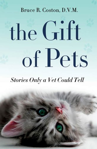 gifts for kindle owners - 6