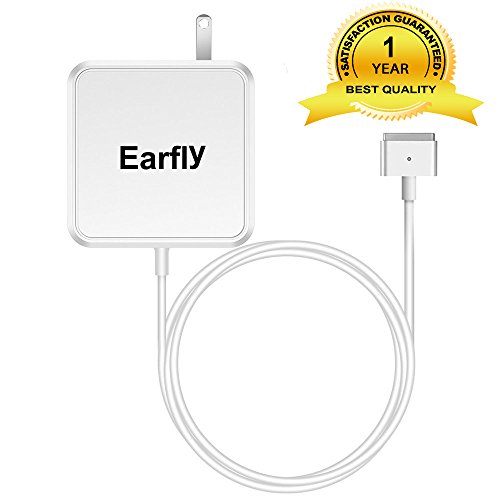 Macbook-Air-Charger-Earfly-Replacement-Magsafe-2-Power-Adapter-45W-T-Tip-Portable-Folding-Plug-AC-Adapter-for-MacBook-Air-11-inch-and-13-inch-Mid-2012-Later