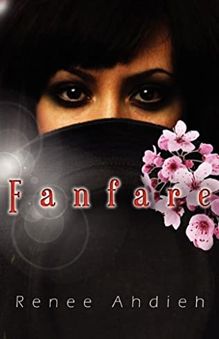 book cover of Fanfare