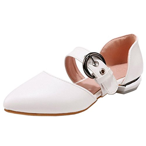 Reebok (リ ー ボ ッ ク) Fabuliste Mi - Chaussures Pour Femmes, Couleur Noir / Blanc / Aubergine, Taille 38
