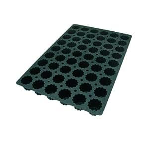 schneider 115301 canelles moldes para hornear de silicona 5 92 cm hogar y cocina. Black Bedroom Furniture Sets. Home Design Ideas