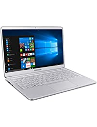 Notebook 9 Ultra-Slim Laptop, 13.3