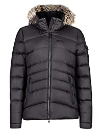 Marmot Ithaca Women's Down Puffer Jacket