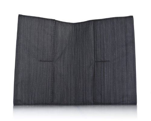 ultra-slim-original-wallet-black