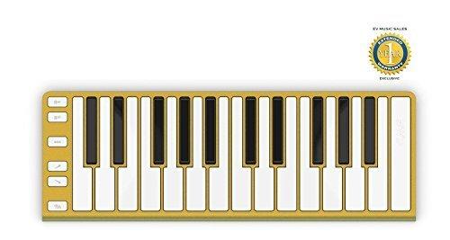 Akai midi keyboard white ☆ BEST VALUE ☆ Top Picks [Updated