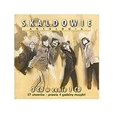 Antologia by Skaldowie (2000-06-17?