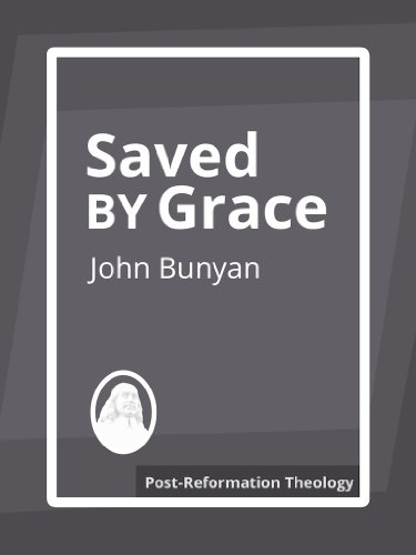 Did Paul teach that God wants all people to be saved?
