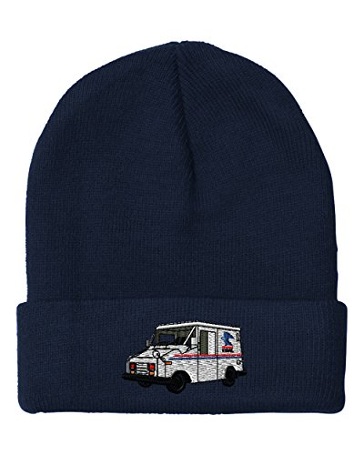 Which are the best postal hats winter blue available in 2020?