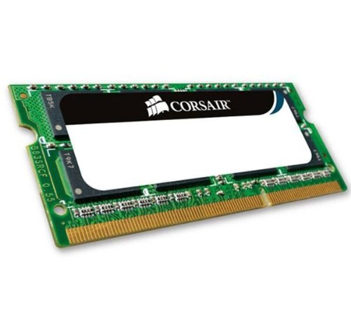 CORSAIR 4GB Flash Survivor USB 2.0 Flash Drive ()