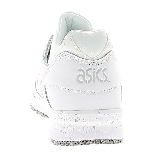low priced 0f475 1aa2d Shop Asics - Gel Lyte V Fresh Pack White - H5X4L-0101 30%OFF