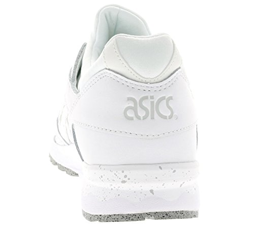 Asics Pack Fresh Shop H5x4l Lyte Blanc Gel V 0101 White dXOxORn