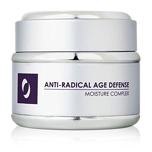 Anti-Radical Age Defense (1.7 fl oz.) Anti Radical Age Defense