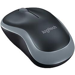 41FoKfe0iDL. AC UL250 SR250,250  - Scegliere e comprare i migliori mouse wireless: guida ai prezzi più bassi e scontati