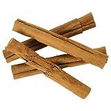 Frontier Co-op Cinnamon Sticks, Vietnamese Premium, 2 3/4' (5% oil), Certified Organic, 1 lb. Bulk Bag