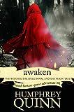 Free eBook - Awaken
