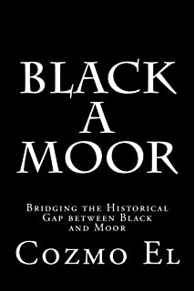 Moors and the Great Civil Rights Conspiracy: Confederate Flags