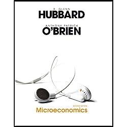 VangoNotes for Microeconomics, 2/e