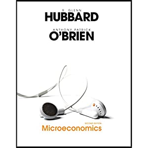 VangoNotes for Microeconomics, 2/e Audiobook