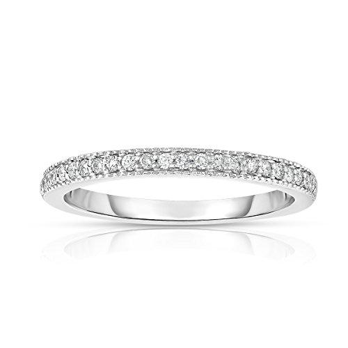 0.15 Ct Diamond - 4