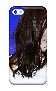 For Iphone Case, High Quality Dalshabet For Iphone 5/5s Cover Cases