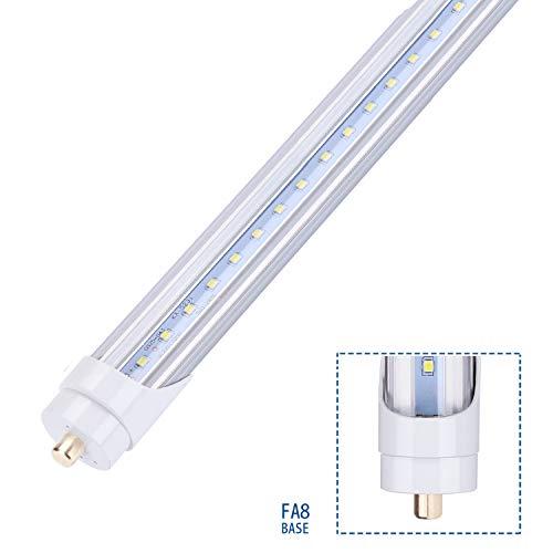 Led Light Power Factor in US - 5