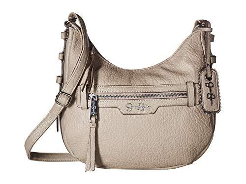 Jessica Simpson Designer Handbags - 7