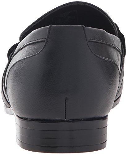 Guess-Mens-Greg2-Slip-On-Loafer