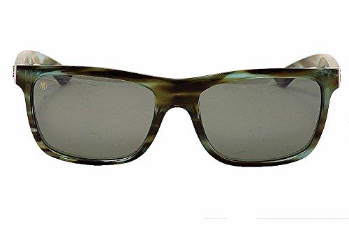 Men's Polarized Clarke Fashion Kaenon Abalone Sunglasses dUF7qdwEf