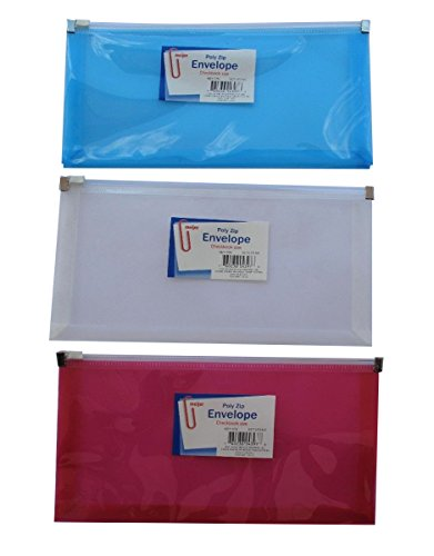 meijer-poly-zip-envelope-checkbook-size
