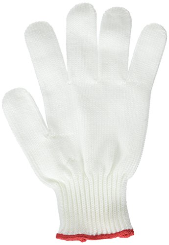 Victorinox Cut Resistant Glove - Victorinox Large PerformanceSHIELD 3 Cut Resistant / Safety Glove, 1 Glove