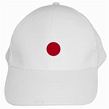 plain white baseball hat cap low crown japan flag caps men great gifts bulk where can i buy a