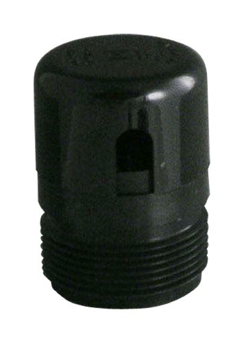 LDR 506 6340 1 1/2-Inch Automatic Trap Vent, 1-1/2-Inch (Vent Sink)