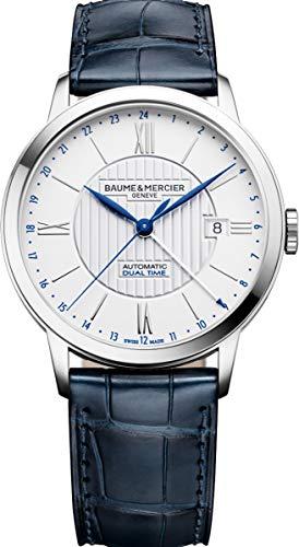Baume & Mercier Classima 10272