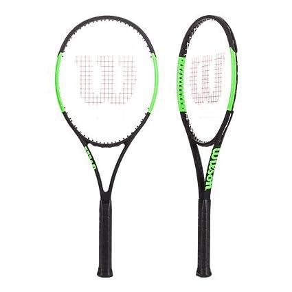Wilson Tennis Rackets,tennis rackets