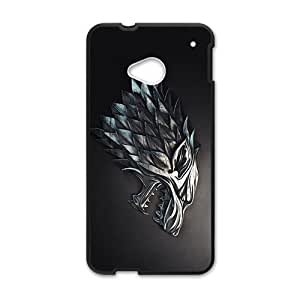 Game of Thrones Cell Phone Cell Phone Case for HTC One M7
