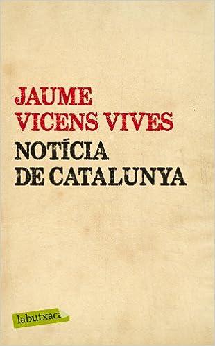 Libros En Para Descargar Notícia De Catalunya Epub Sin Registro