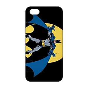fashion case Diy Yourself 2016 plus Ultra Thin Strong batman 3D cell phone case cover SCJ1apBq6 plusIa cover for iphone 6 plus