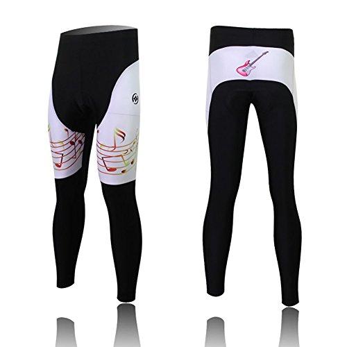 Cycling Short sleeved Tenacious perspiration Breathable
