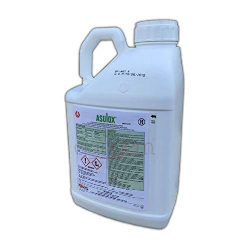 UPL IPI ASULOX 2.5 Gallon (Spray Blackberry)