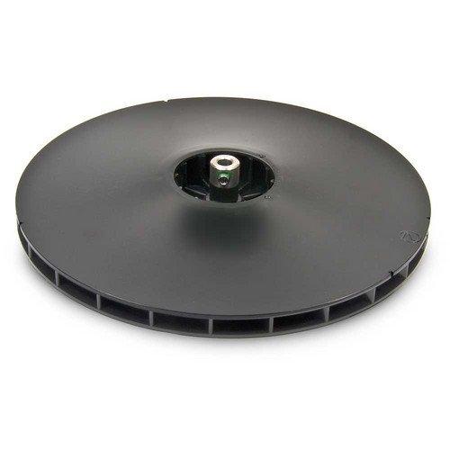 (Carrier Bryant Payne 319828-701 Inducer Blower Wheel)