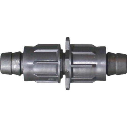 - Netafim T63036100170 Twist-Lock 630 Series Coupling