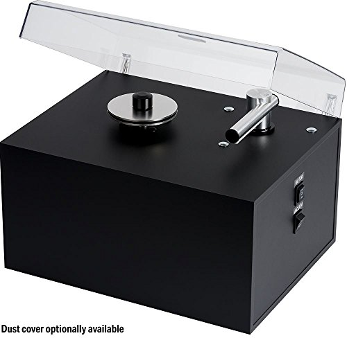 Pro-Ject Vinyl Cleaner VC-S by Pro-Ject (Image #5)