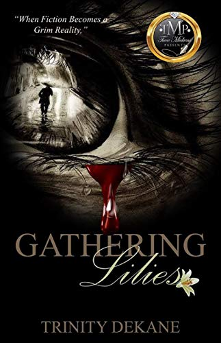 Books : Gathering Lillies: A Complete Novel